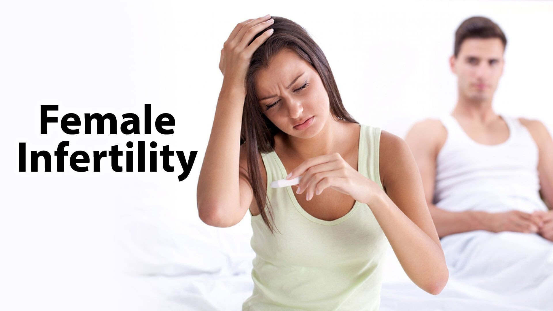 What can cause Hormonal issues?