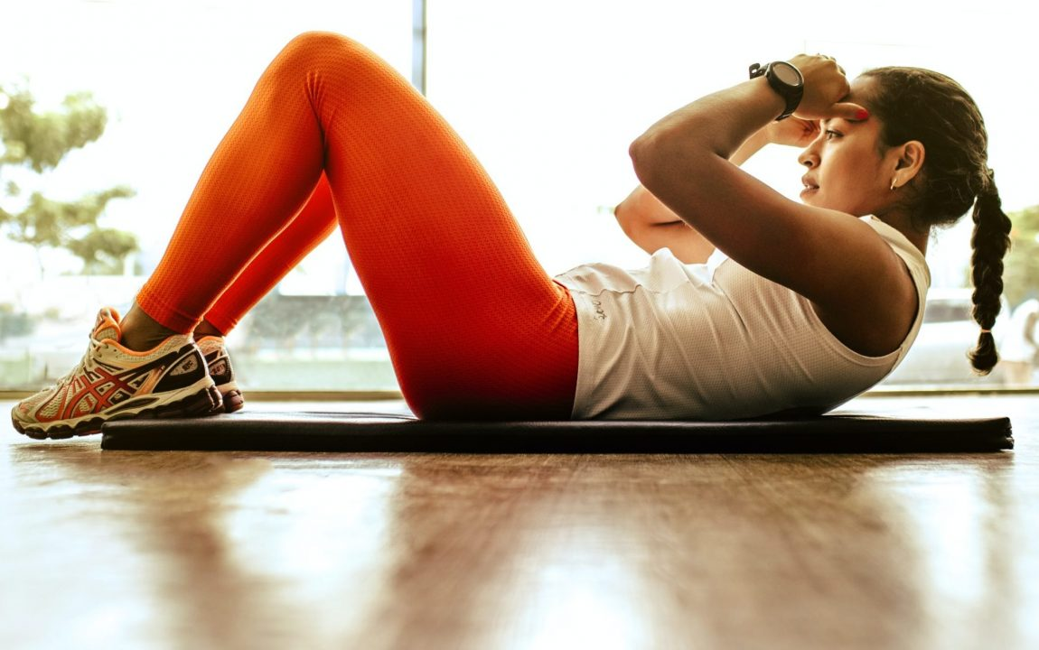 How to achieve optimal health?